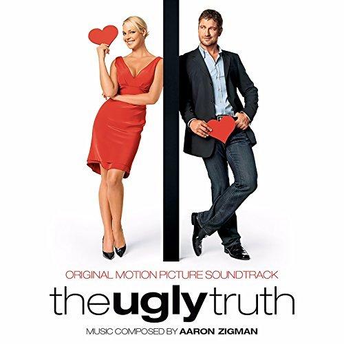 La dura verità - The Ugly Truth (Original Motion Picture Soundtrack)