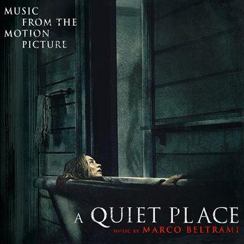 A Quiet Place – Un Posto Tranquillo, Film di John Krasinski