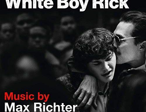 Cast Cocaine – La Vera Storia di White Boy Rick