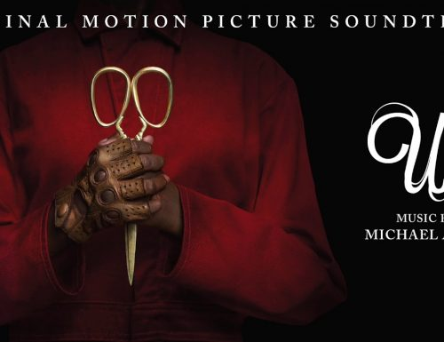 Noi – Us – Colonna Sonora Film Horror 2019