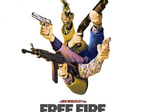 Free Fire – Canzoni Colonna Sonora Film