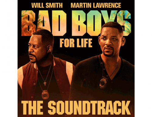 Bad Boys For Life – Canzoni Colonna Sonora