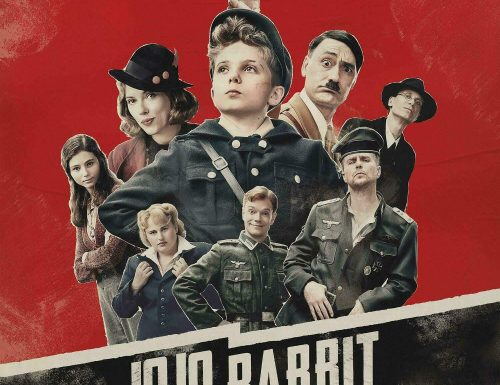 Jojo Rabbit – Canzoni Colonna Sonora Film