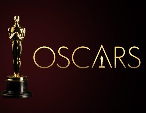 Oscar 2020 – Miglior Colonna Sonora e Miglior Canzone
