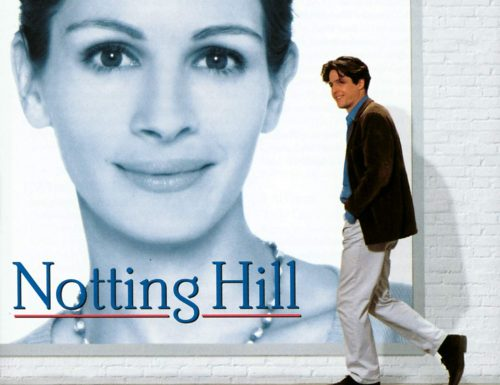 Notting Hill – Canzoni Colonna Sonora